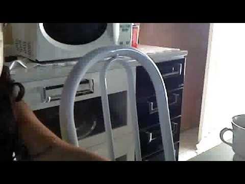 Vídeo da webcam de 28 de outubro de 2012 13:55 meninas loucas