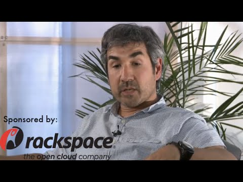 PandoMonthly: Bijan Sabet on why Boston didn't become Silicon ...