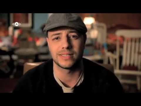 Maher Zain - For the Rest of My Life (Music Video) | Vocals Only (No Music)