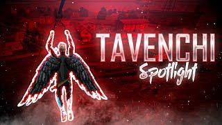 i'm so Sad 😢 - Tavenchi Spotlight