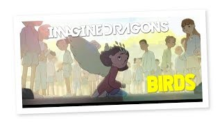 Baixar Aprenda Como Cantar Birds Imagine Dragons - Aula de Pronúncia Completa - Helder Cortez