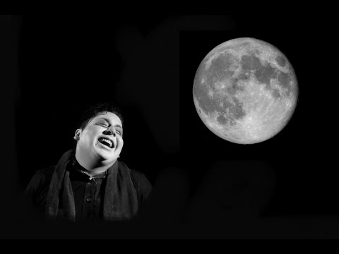 The Moon and Me  THE ADDAMS FAMILY  Music