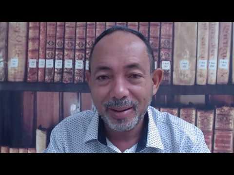 Como Identificar Maldições Usando Os Sonhos E A História, Libertação Hereditária