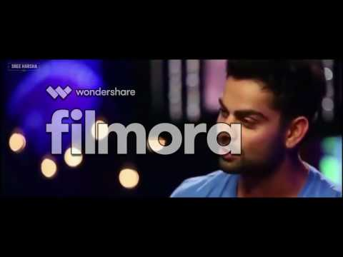 Virat Vande mataram songs Vk movie editing