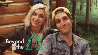 """Sugar Pine 7 changed her life."" Beyond the Pine #64"
