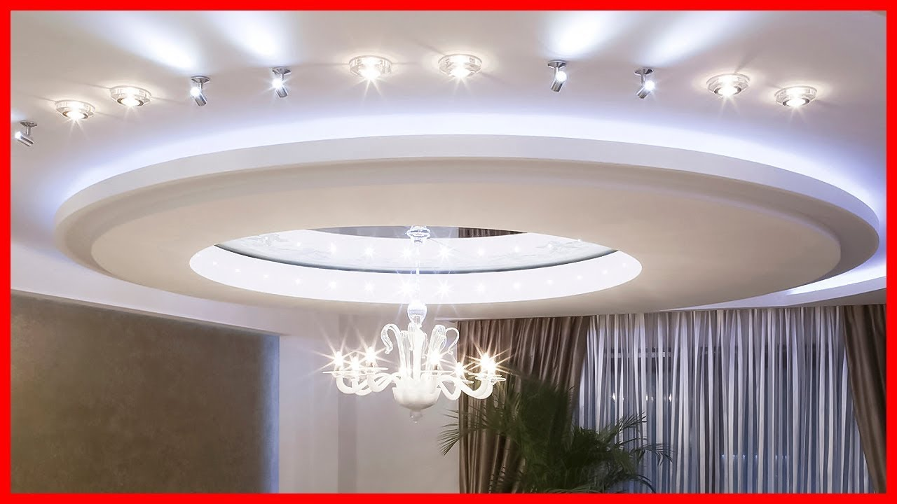 Ceiling Board Types In Nigeria | Nakedsnakepress.com