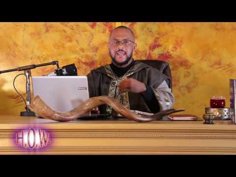 Israelite Laws, Statutes and Commandments (Fundamentals of Wisdom)