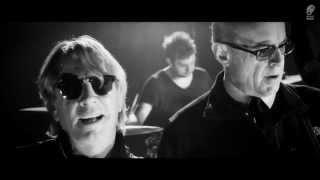 "Status Quo ""GoGoGo"" Official Music Video from the album ""Bula Quo!"""