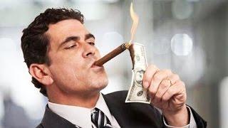 10 САМЫХ НЕОБЫЧНЫХ МИЛЛИОНЕРОВ. Истории успеха миллионеров. Как заработать миллион