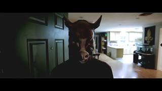 $uicideBoy$ – Face It