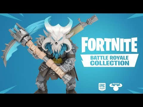 fortnite-battle-royale-collection---moose-mini-figs-out-now!