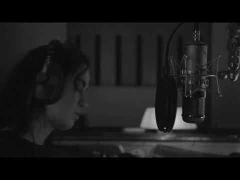 Highasakite - Samurai Swords (Acoustic Version)