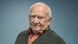 Hooper s heroes ed asner solving the mystery of wtc 7 architects