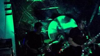 Sophya - Destructor (En Vivo) RockOut Fest II