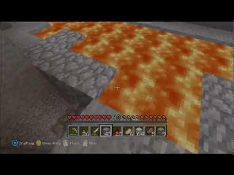 Minecraft - Part 6
