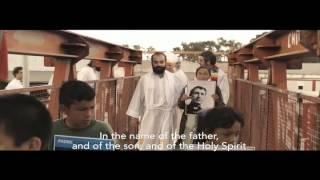 White Elephant Official Full Length (Not Trailer) - High Definition - 1080p