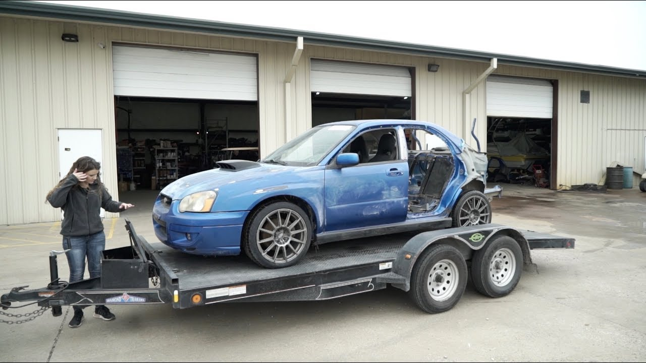 wrecked-wrx-is-going-to-a-better-place-rebuild-pt-8