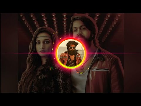 may-i-come-in-kgf-new-ringtone-|-tms