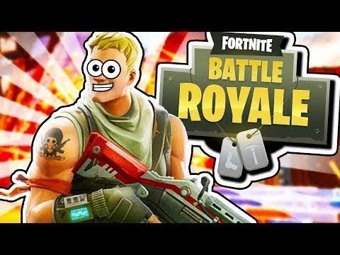Charity Fortnite Stream proceeds are going CHOP