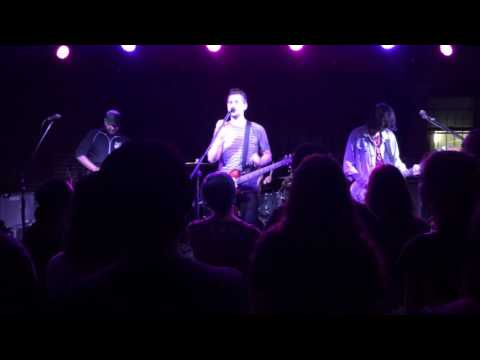House of Heroes - God (live in Akron Ohio)