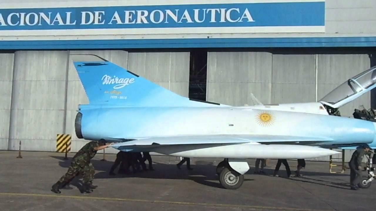 Image result for Aviación y aeronáutica en Argentina