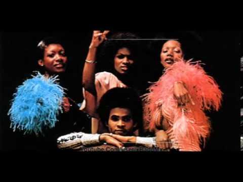 Boney M  Felicidad HQ Audio