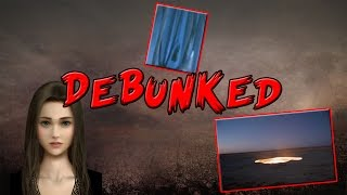 Hanging Munchkin, Sounds From Hell, and SONEE Debunked
