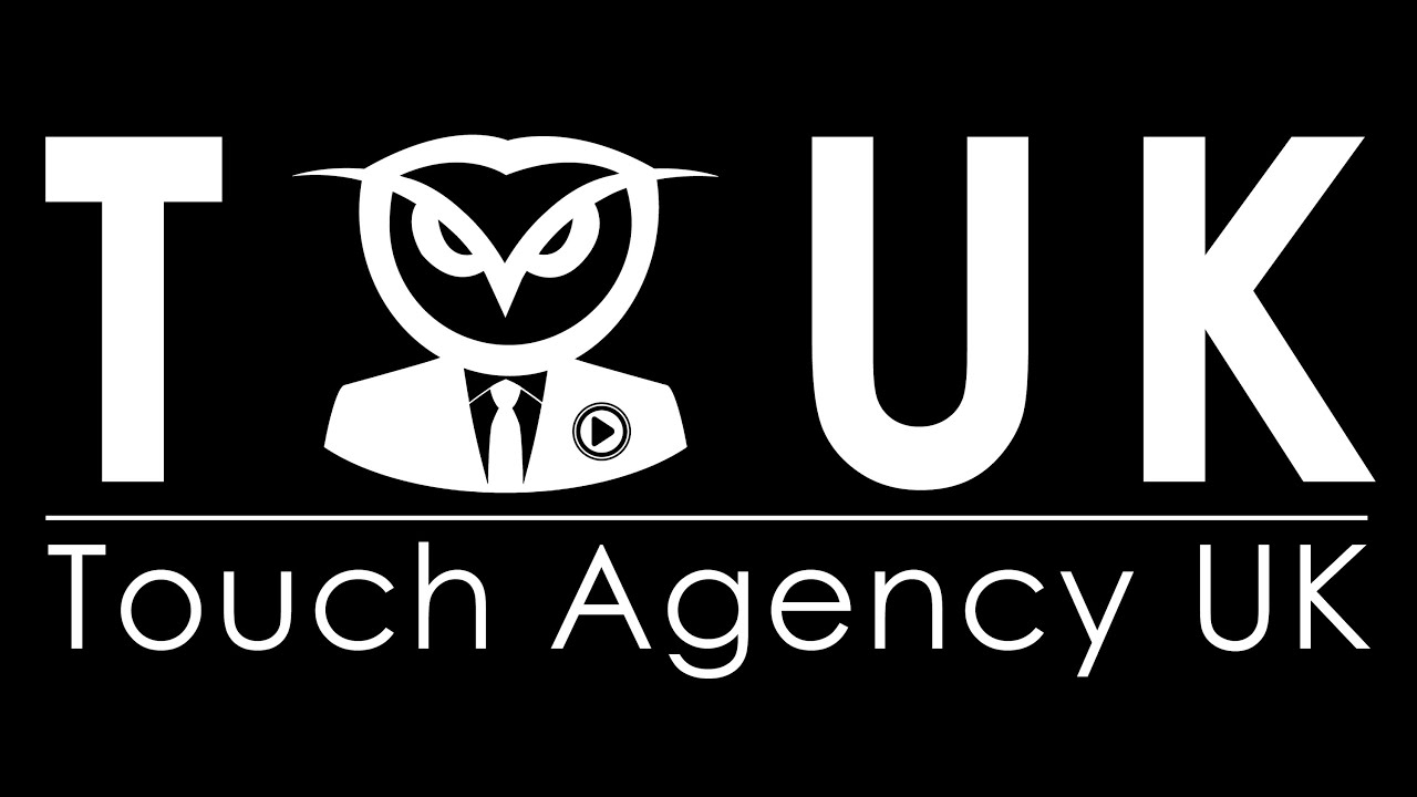 Touch agency uk ani ad youtube for Advertising agency uk