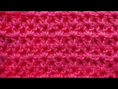 Вязание - крючком и спицами