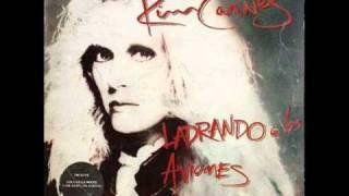 Kim Carnes - Don