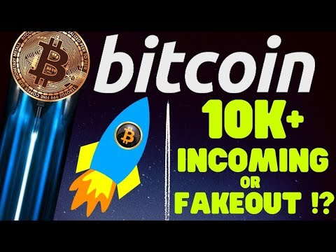 🌟 BITCOIN 10K+ INCOMING !? 🌟bitcoin Litecoin Price Prediction, Analysis, News, Trading