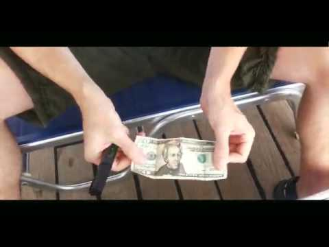 Million Dollar Baby By Hugo Valenzuela - Www.MJMMagic.com
