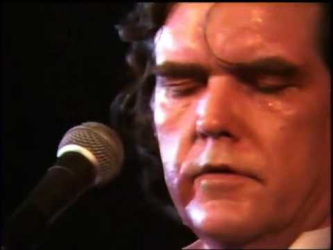 Guy Clark - That Old Time Feeling (Live 1983)