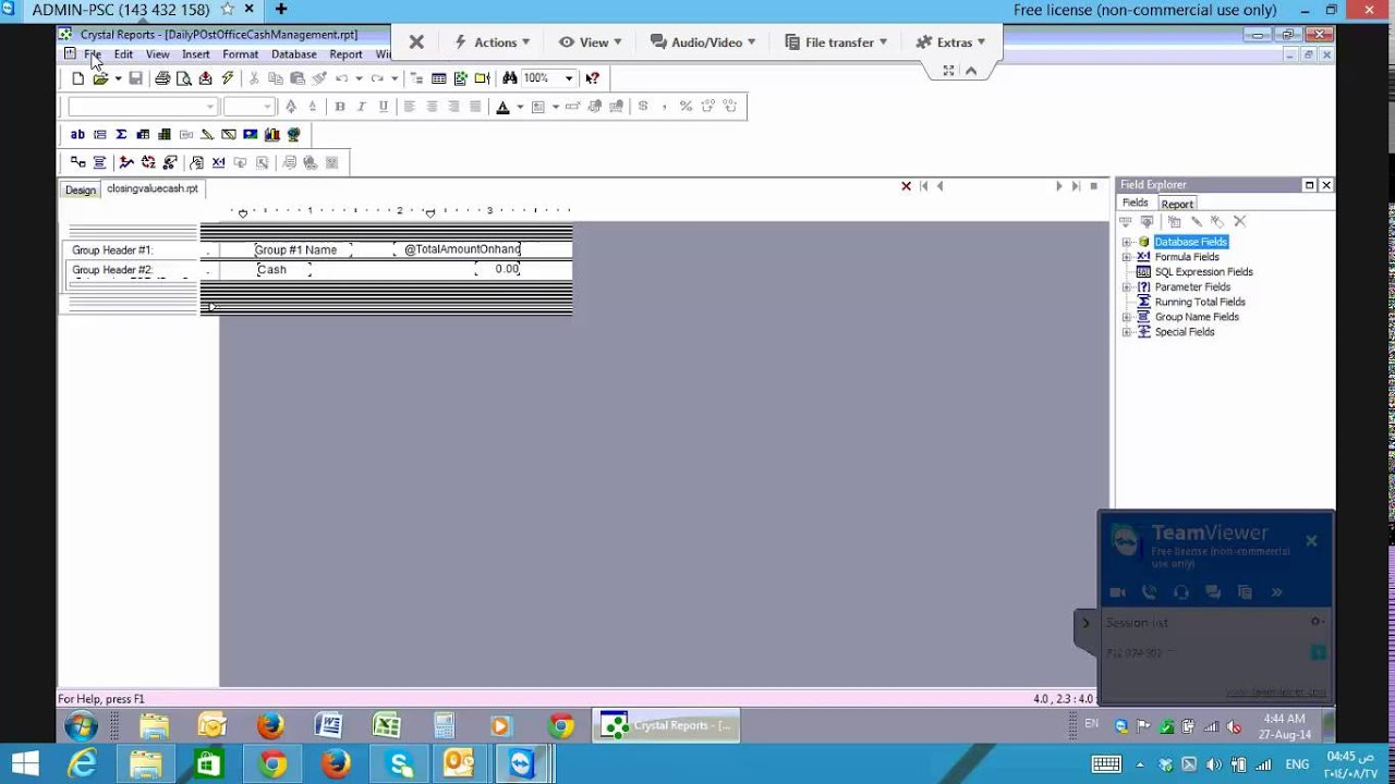 how to open do file to pdf