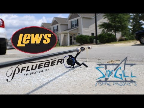 3 BEST Spinning Combos UNDER $100