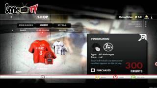 IHF Handball Challenge 12 PC Videoteszt - GameTeVe.hu