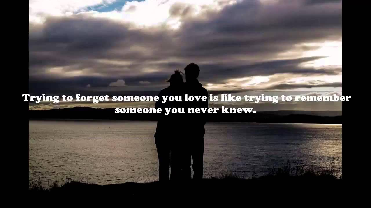 Sad love quotes wallpapers sad love quotes for girls youtube sad love quotes wallpapers sad love quotes for girls voltagebd Image collections