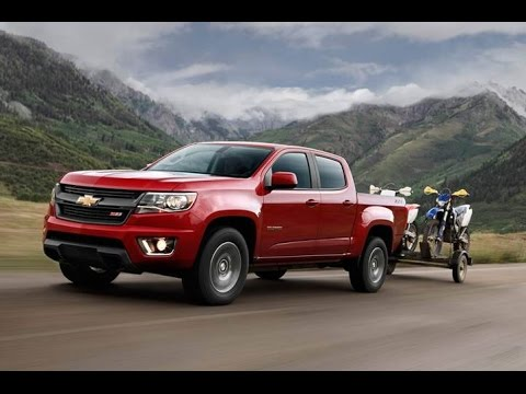 2017 Chevy Avalanche