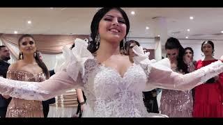 Descarca Sandel Piticu - Asta-i nunta exploziva (Live 2020)