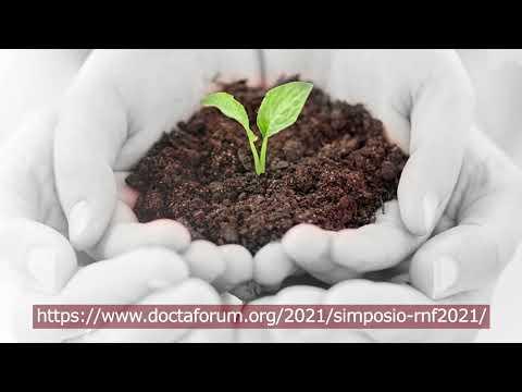 Simposio Multidisciplinar Internacional sobre el Reconocimiento Natural de la Fertilidad