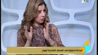بالفيديو.. وزير البيئة: ما حدث في نيروبي محاولة لنزع فتيل العلاقات بين مصر وإفريقيا