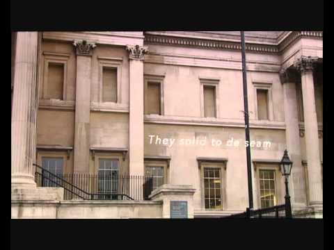 Shonel Jackson Voicereel - My Life In Verse, BBC 2 Docu.wmv