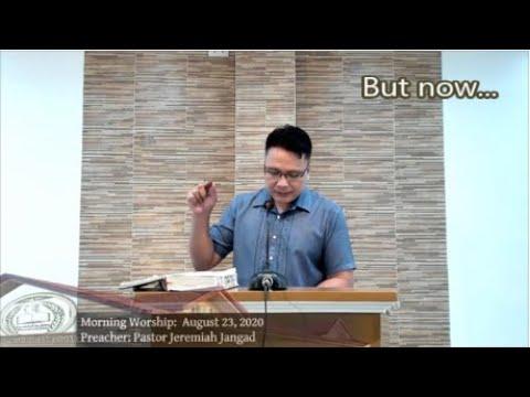 MAY MALAKING PAGSUBOK KAMING HAHARAPIN||FILIPINA MARRIED TO BRITISH from YouTube · Duration:  19 minutes 48 seconds