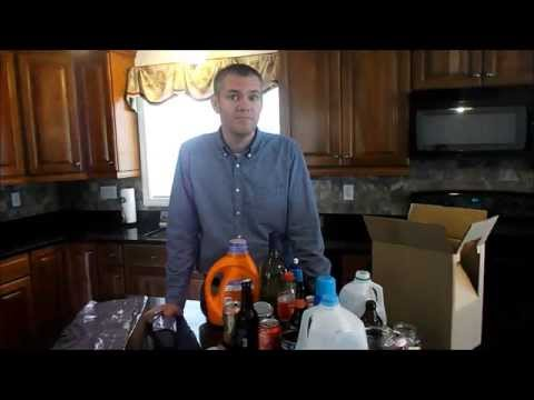 Concord Trash & Recycling - Reduce Waste and Save!
