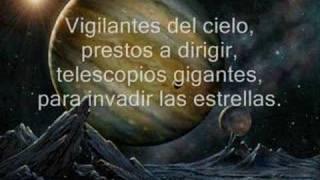 57. No Time No Space (Español), de Franco Battiato