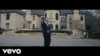 Download Russ - AINT GOIN BACK (Official Video) Mp3 and Videos
