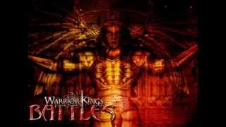 Warrior Kings: Battles - Intro Theme III