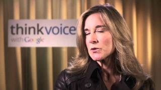 Innovate to Survive - Angela Ahrendts, Burberry