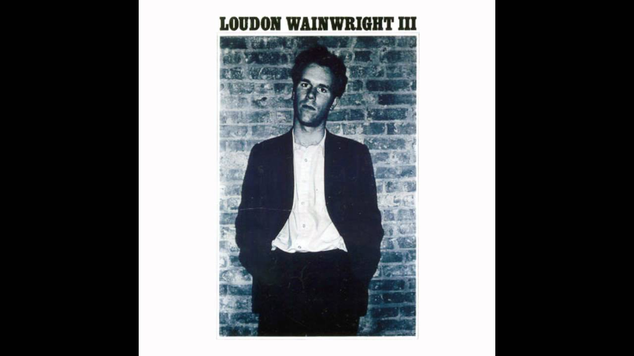 loudon-wainwright-iii-hospital-lady-rogueofmv