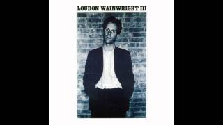 Watch Loudon Wainwright Iii Hospital Lady video